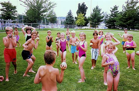 Fun things to do with kids on hot summer days le top blog
