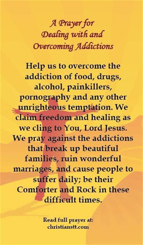 your self help addiction the 5 to total personal freedom books 25 best ideas about overcoming addiction on
