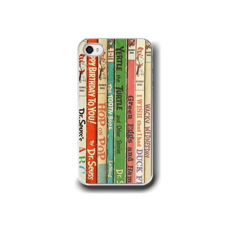vintage childrens books iphone 5 5s 4 4s gifts phone cases