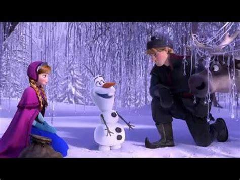 frozen 2 teljes film magyarul online jegvarazs teljes mese vide 243 k let 246 lt 233 se