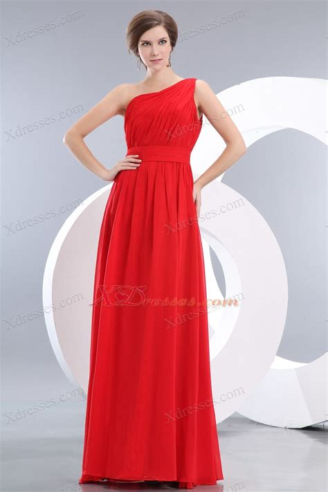 Decorate A Home Office by Red Bridesmaid Dress