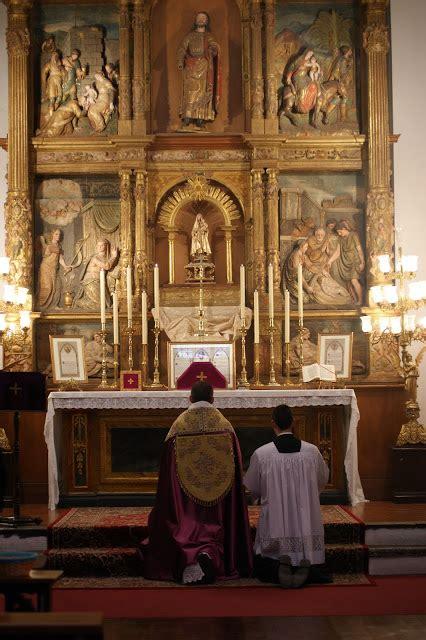 libreria gregoriana este missa gregoriana em portugal e no mundo 01 01 2013 02