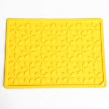 kitchen drying mat dreamproducts pinterest