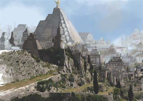 Frank Lloyd Wright Foundation The Set Designer From Game Of Thrones Hints At What S To