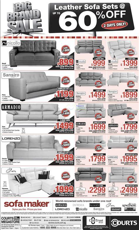 nicollo sofa singapore lorenzo sofa promotion sofa sets king koil silentnight