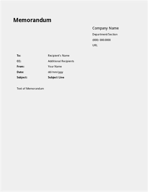 open office memo template templates style accessible apache openoffice wiki