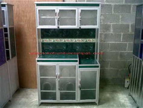 klasifikasi layout toko lemari furniture jakarta dot com toko pusat penjualan