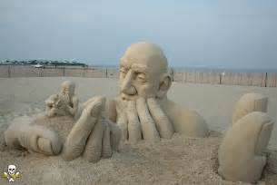 amazing sculptures 25 most amazing sculptures around the world