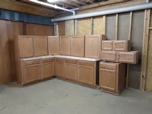 used kitchen cabinet set the restore warehouse used kitchen cabinets for sale best locations to