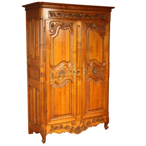 canapé style louis xv armoire combourgeoise style louis xv louis xv ateliers