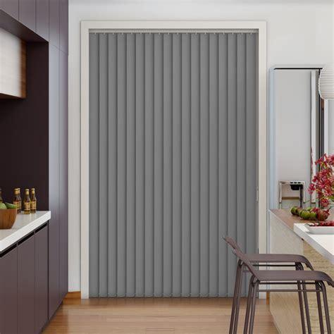 vertical blind curtains vertical blinds behind curtains curtain menzilperde net