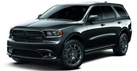 Dodge Rage 2020 by When Does 2019 Dodge Durango Come Out 2019 2020 Dodge