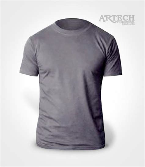 m and o knits soft touch t shirt m o knits artech promotional screen