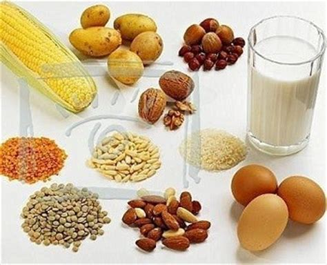 carbohydrates rich foods nutrition slice of health