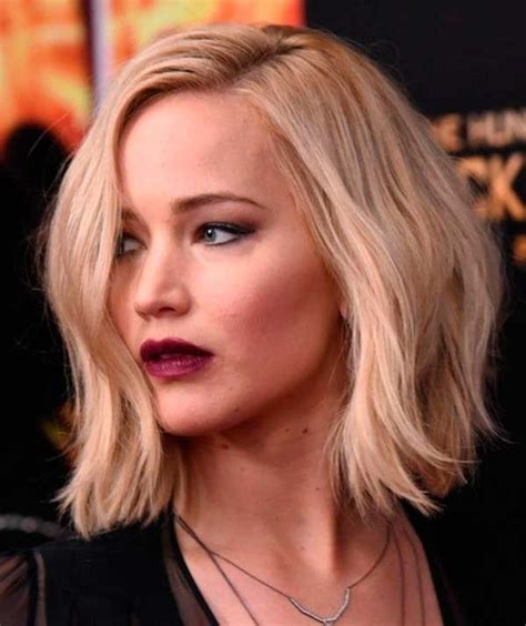 15 jennifer lawrence hairstyles 2017 look book styles 2016 page 5 o novo haircut do momento 187 steal the look