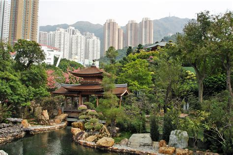 Garden Hong Kong by Related Keywords Suggestions For Kowloon Garden