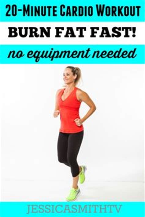1000 images about burning exercises on