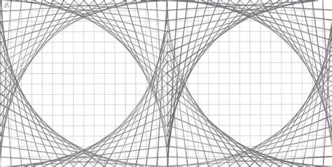 line pattern in maths geometric line pattern design