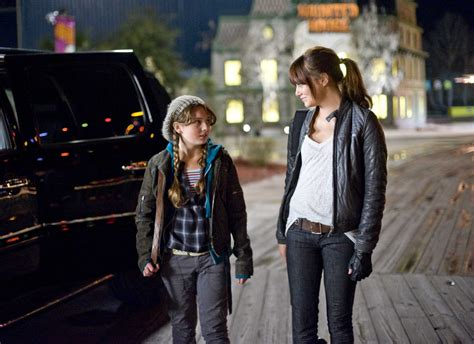 In Zombieland zombieland stills zombieland photo 8538061 fanpop