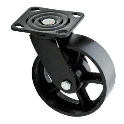 casters furniture accessories replacement parts the