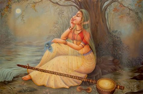 biography of mirabai in hindi script tracing the myth of mirabai a cultural expedition in india