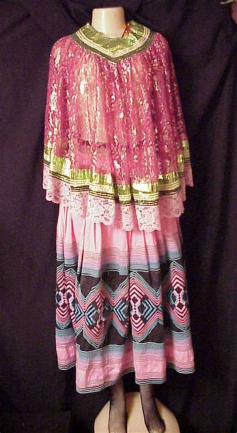 Patchwork Natives - 84 best images about sewing patchwork seminole on