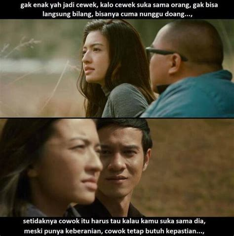 film indonesia 5 cm download vrnazhr on twitter quot huh haha rt memecomik kata kata