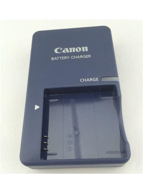 Canon Eos 700d Original genuine canon eos 550d 600d 650d 700d original