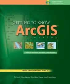 arcgis tutorial book pdf bestsellers 2007 covers 850 899