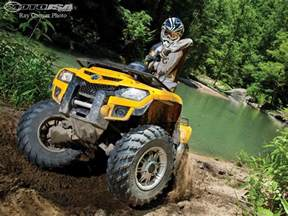 Best Atv Tires For Road And Trail Choosing The Best Atv Tires For Your Road Activities