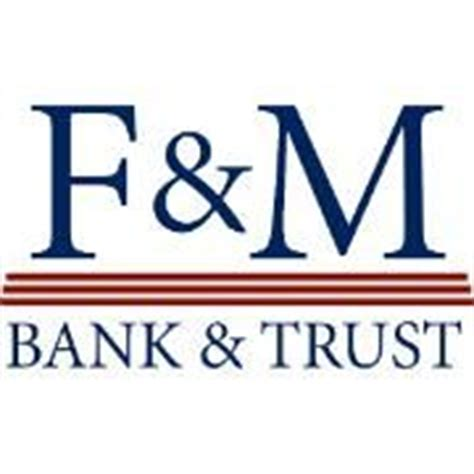 f m bank and trust company f m bank trust employee benefits and perks glassdoor co in