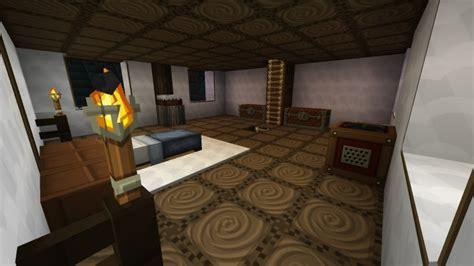 farmhouse generator only one command minecraft vanilla