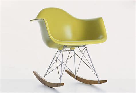 eames plastic armchair rar eames plastic armchair rar by vitra stylepark