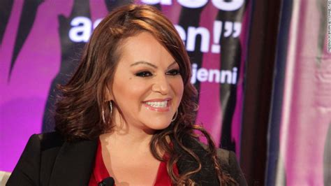 famous mexican singers famous female mexican singers apexwallpapers com