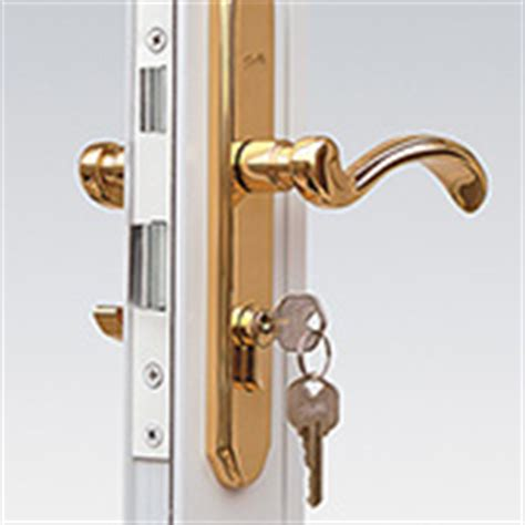 Pella Door Hardware by Pella Door Handle Hardware Image Mag
