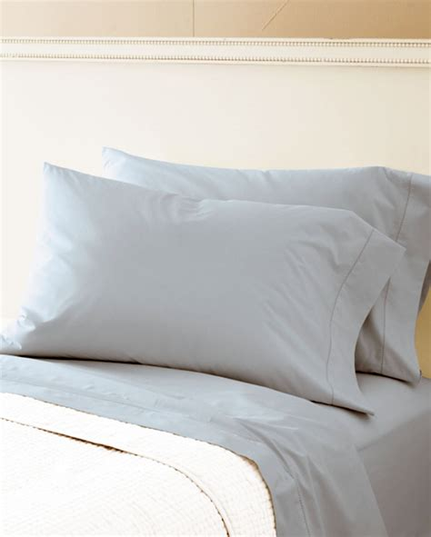 best crisp cotton sheets best crisp cotton sheets tried and true cool crisp percale