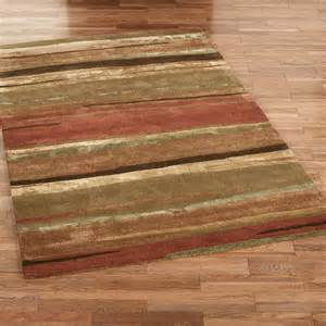 bernini abstract area rugs