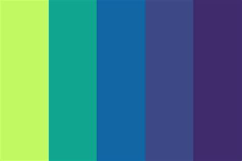 peacock colors peacock color palette www imgkid the image kid has it