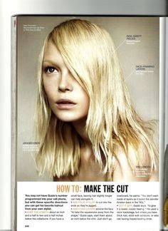 should baby fine hair be razor cut 1000 images about haircut ideas on pinterest elizabeth
