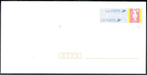 Definition Affranchir Une Lettre grande enveloppe combien de timbre