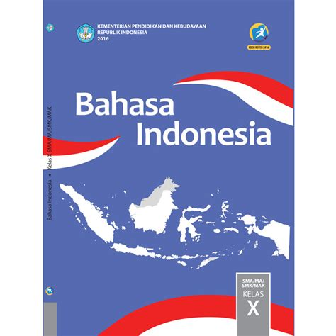 Buku Pr Bahasa Indonesia Smama Kelas 11 Semester 1 Intan Pariwara buku siswa kelas 10 bahasa indonesia jpbooks store
