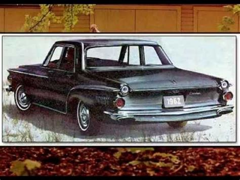 plymouth cars 60s chrysler dodge plymouth 50 s 60 s jerry lewis