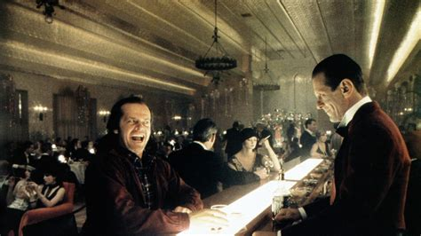 The Shining the 10 strangest conspiracy theories about the shining ifc