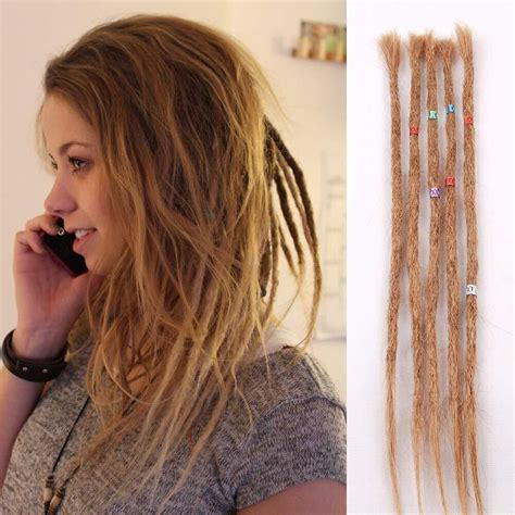 color dreads faux dreads color www topsimages