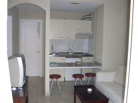 apartamentos guacimeta lanzarote puerto del carmen apartment reviews tripadvisor