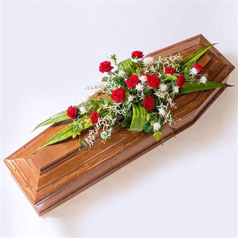 fiori per funerali allestimento funerali fiori per funerali