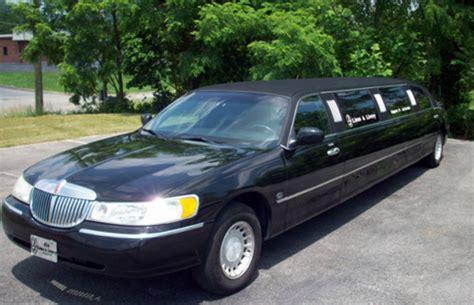 wedding limo rental limousine rental wedding planners