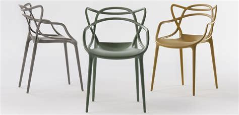 meuble design pour l habitat mobilier pour la