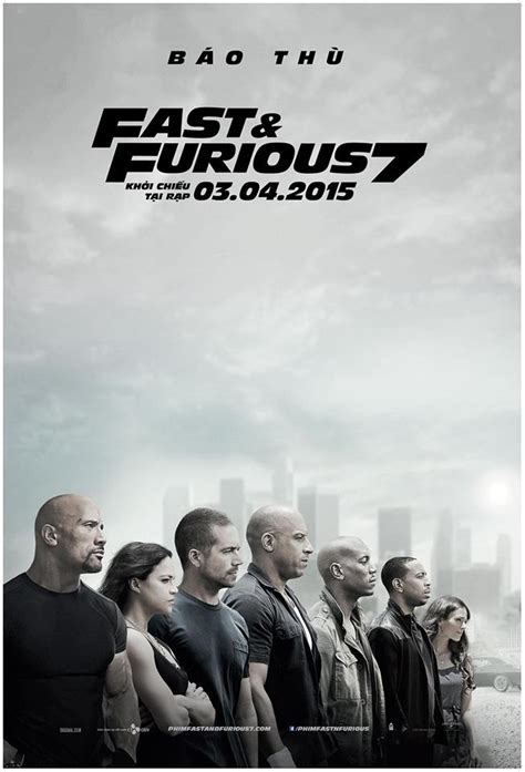 fast and furious 8 film wikipedia fast furious 7 wikipedia tiếng việt