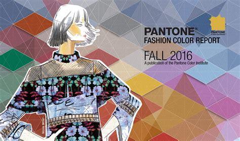 Modefarbe Herbst 2016 by Trendfarben F 252 R Herbst 2016
